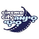 cinema-city-logo2