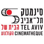 cinematheque-logo2