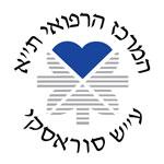 המרכז הרפואי תל-אביב