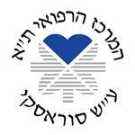 tasmac-logo2