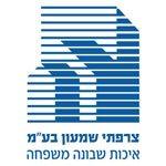 tsarfat-shimon-logo2