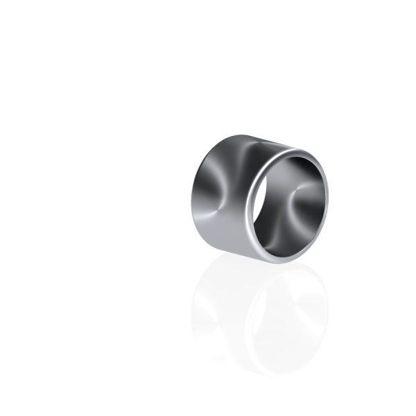 טבעת לצינור - דגם: 30GB301