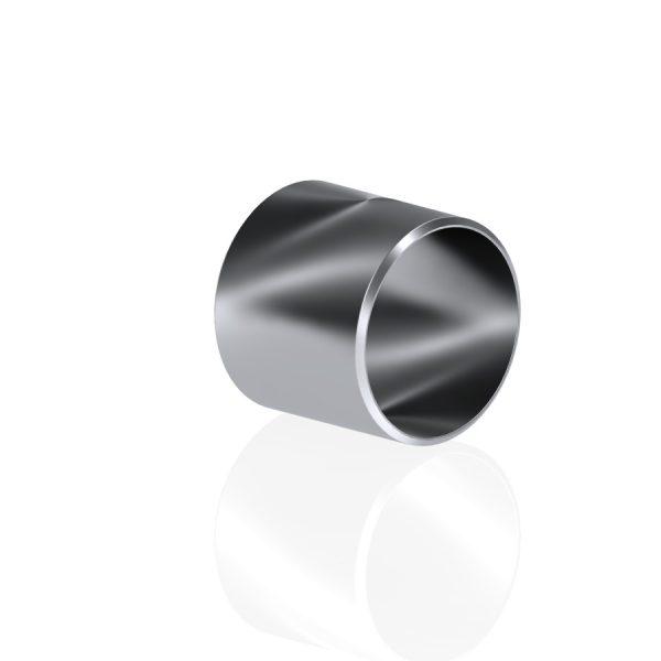 טבעת לצינור 50 - דגם: GBG501A