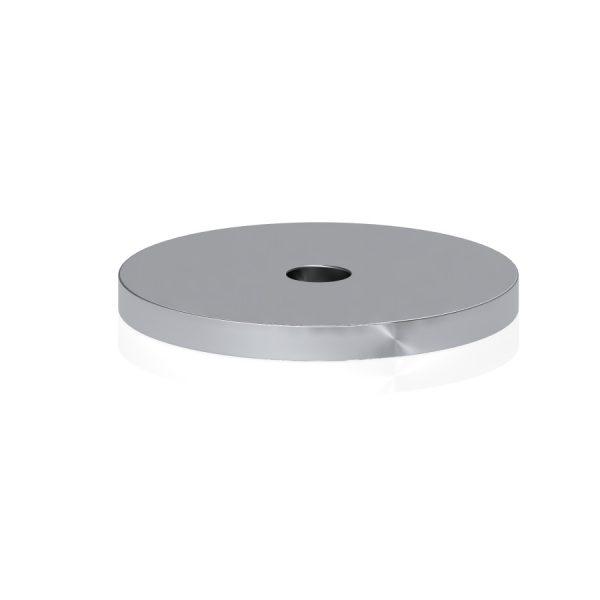 טבעת לקיר - דגם: GY101